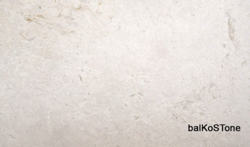 Marble Ilirico Bianco