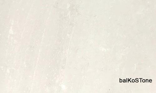 White marble Ilirico Superiore